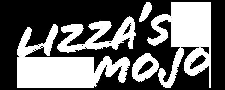 logo lizzasmojo_big